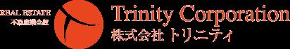 株式会社トリニティ