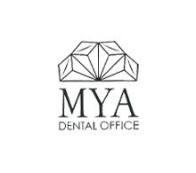 MYAデンタルオフィス