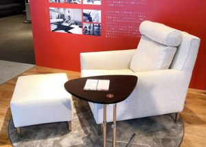 【ACTUS】THE QUALITY SOFA 2021