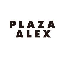 プラザアレックス